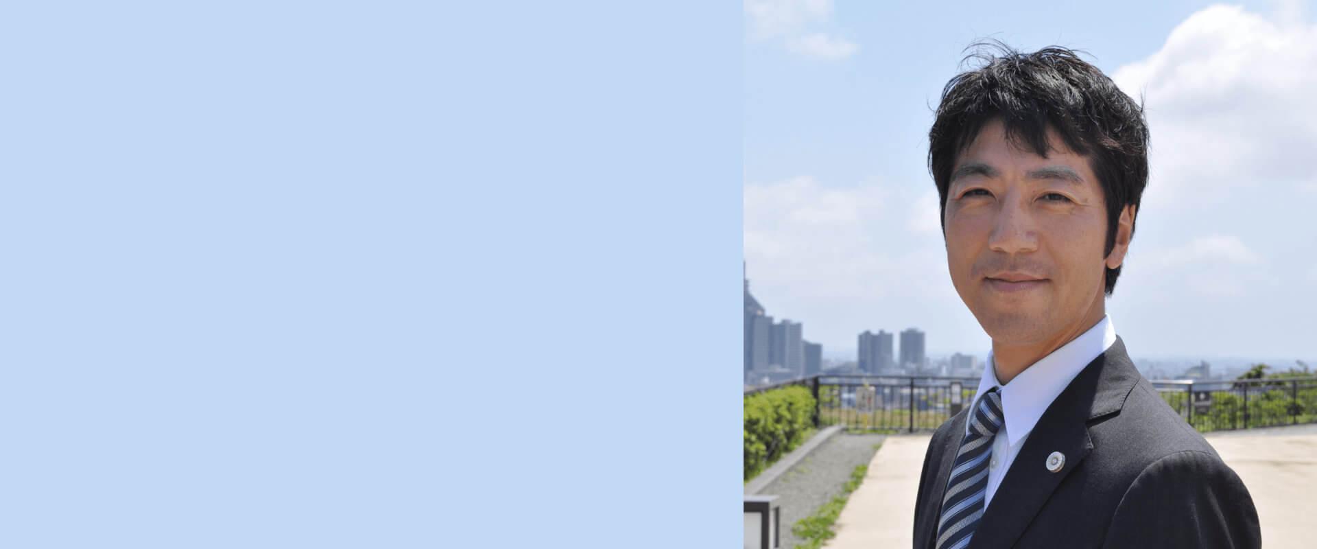 仙台宮城 交通事故 弁護士